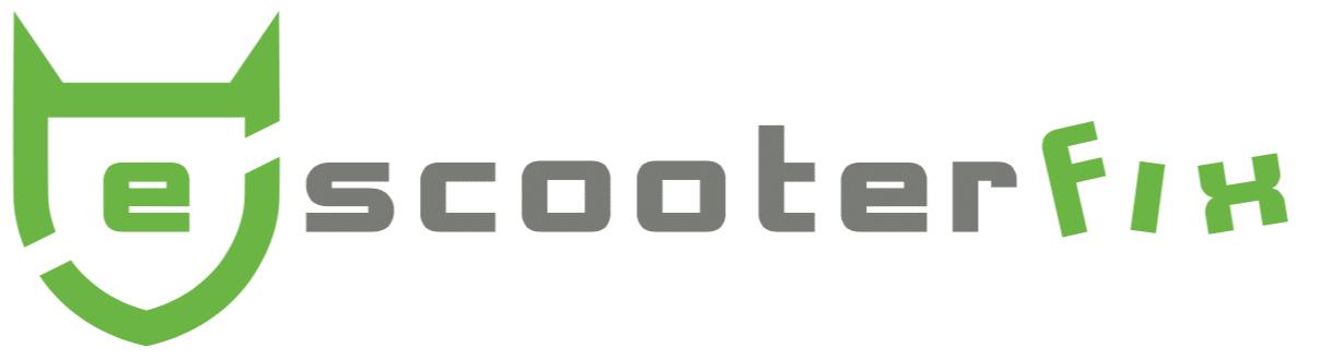 Escooterfix.com Sverige